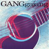 Sounds Of Then (This Is Australia) sheet music by Ganggajang