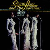 The Supremes:Baby Love