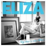 Big When I Was Little sheet music by Eliza Doolittle