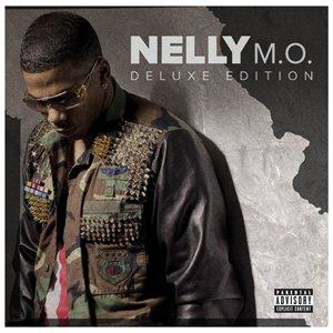 Nelly Hey Porsche cover art