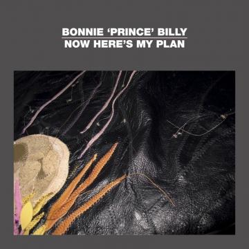 Bonnie 'Prince' Billy After I Made Love To You cover art