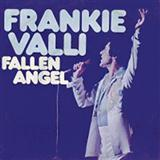 Fallen Angel sheet music by Frankie Valli