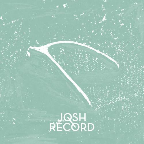 Josh Record For Your Love cover art