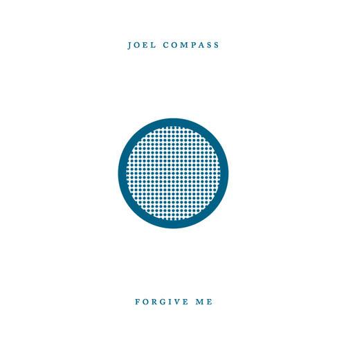 Joel Compass Forgive Me cover art
