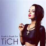 Tich:Breathe In, Breathe Out
