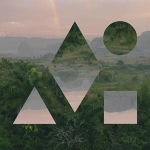 Clean Bandit Extraordinary (feat. Sharna Bass) cover art
