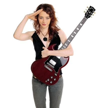 Melissa Auf Der Maur Taste You cover art