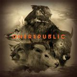 OneRepublic:Love Runs Out