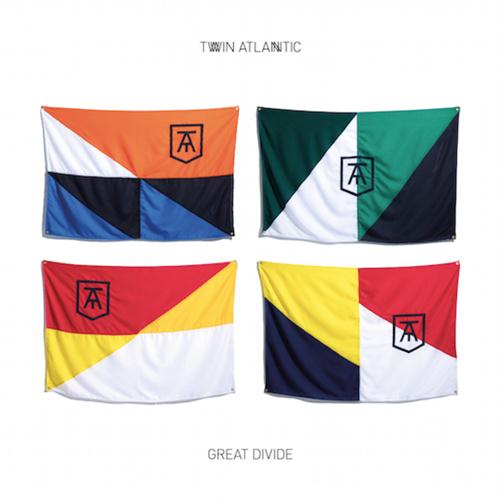 twin atlantic heart and soul скачать