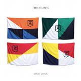 Heart And Soul (Twin Atlantic - Great Divide) Bladmuziek