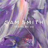 Stay With Me sheet music by Sam Smith