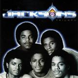 The Jackson 5:Can You Feel It