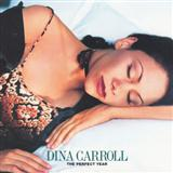 Dina Carroll:The Perfect Year (from Sunset Boulevard)