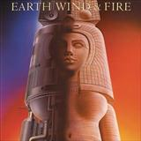 Let's Groove sheet music by Earth, Wind & Fire