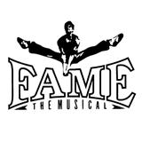 Bring On Tomorrow (from 'Fame') sheet music by Original Cast Recording