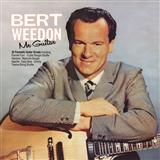 Bert Weedon:Mr Guitar
