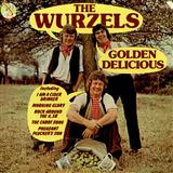 Morning Glory sheet music by The Wurzels