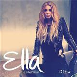 Glow sheet music by Ella Henderson