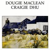 Caledonia sheet music by Dougie Maclean