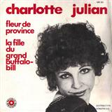 Charlotte Julian:Fille du Grand Buffalo Bill
