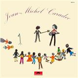 Chante & Danse sheet music by Jean-Michel Caradec