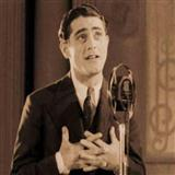 Al Bowlly:Goodnight Sweetheart