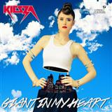Kiesza:Giant In My Heart