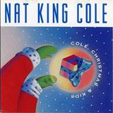 Nat King Cole - All I Want For Christmas Is My Two Front Teeth