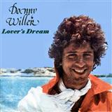 Donny Willer:Lover's Dream