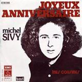 Michel Sivy:Mes Cousines