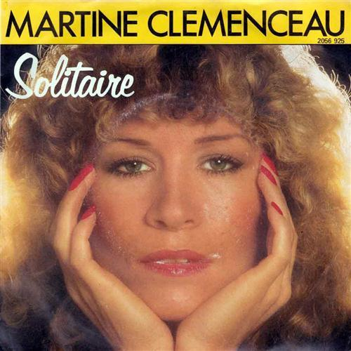 Martine Clemenceau Ping-Pong cover art