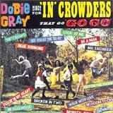 "The ""In"" Crowd sheet music by Dobie Gray"