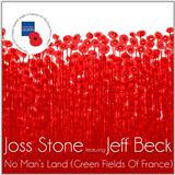 No Man's Land / The Green Fields Of France (feat. Jeff Beck) sheet music by Joss Stone