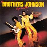 The Brothers Johnson:Strawberry Letter 23