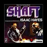 Isaac Hayes:Theme From 'Shaft'