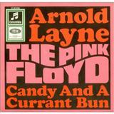 Arnold Layne sheet music by Pink Floyd