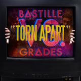 Torn Apart (feat. Grades) sheet music by Bastille