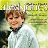 Aled Jones - The Little Road To Bethlehem