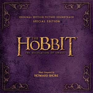 Ed Sheeran I See Fire (from The Hobbit) cover art