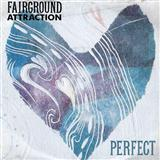 Fairground Attraction:Perfect