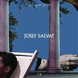 Diamonds sheet music by Josef Salvat