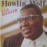 Little Red Rooster sheet music by Howlin' Wolf