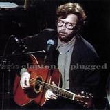 Lonely Stranger sheet music by Eric Clapton