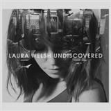 Undiscovered (from 'Fifty Shades Of Grey') sheet music by Laura Welsh