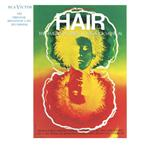 Hair (from 'Hair') sheet music by Galt MacDermot