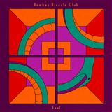 Feel sheet music by Bombay Bicycle Club
