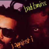 Bad Brains:Re-Ignition
