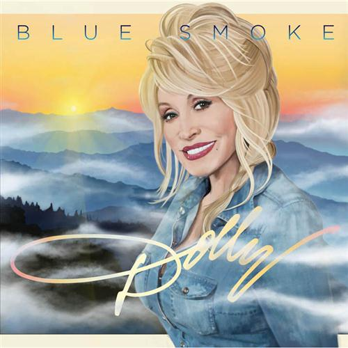 Dolly Parton Home cover art