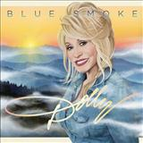 Blue Smoke sheet music by Dolly Parton
