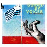 Guided By Voices:I Am A Scientist